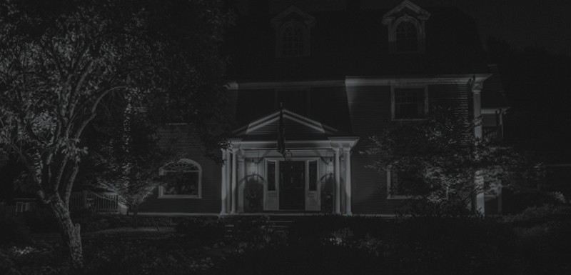 residential-landscape-lighting-andover-800x385