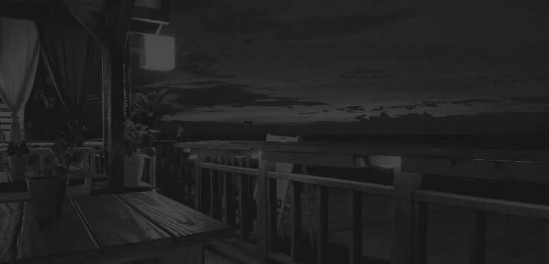 restaurant-landscape-lighting-800x385